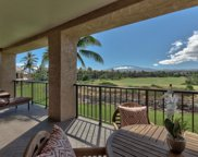 69-450 WAIKOLOA BEACH DR Unit 621, Big Island image