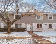 26 Park Heights Ct, Madison image