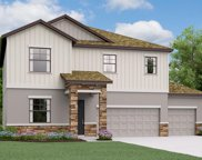 11703 Sunburst Marble Road, Riverview image