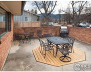 3520 16th St, Boulder image