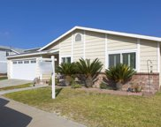 673 Watertown Ln, Chula Vista image