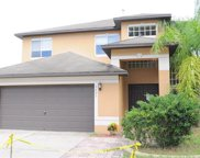 3405 Pine Top Drive, Valrico image
