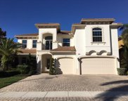 329 Charroux Drive, Palm Beach Gardens image