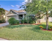 10948 Lemay Drive, Clermont image