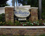 2101 Marina Isle Way Unit #204, Jupiter image