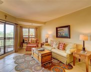 13 Harbourside Lane Unit #7151, Hilton Head Island image