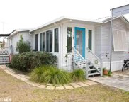 4236 Azalea Street, Orange Beach image