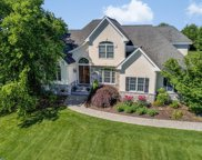 209 Bohemia Mill Pond Drive, Middletown image