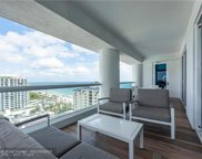 551 N Fort Lauderdale Beach Blvd Unit 1802, Fort Lauderdale image
