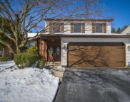 25 Connover Place, Newtown image