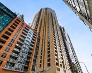 420 East Waterside Drive Unit 3612, Chicago image