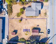2901 Center St, Soquel image