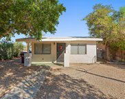 68690 D Street, Cathedral City image