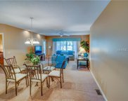 55 Barcelona  Road Unit 282-D, Hilton Head Island image