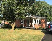 2615 Adrienne Way, Louisville image