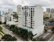 226 5th Avenue N Unit 1001, St Petersburg image