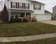 10052 Split Rock  Way, Indianapolis image