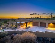 6126 E Little Hopi Drive, Cave Creek image