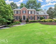 165 Foal Dr, Roswell image