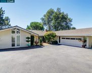 63 Via Floreado, Orinda image