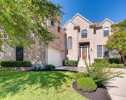 10416 Canyon Vista Way, Austin image