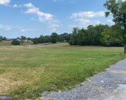 LOT 1 Painted Meadow Ln  Lane, Hedgesville image
