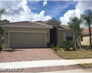 2432 Caslotti Way, Cape Coral image