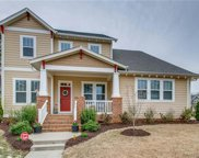 1235  Kings Bottom Drive, Fort Mill image