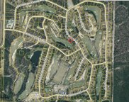 Lot4 BlkF Tournament Lane, Freeport image