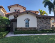 10321 Orchid Reserve Drive, West Palm Beach image