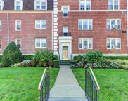 26 Hamilton  Place Unit #J, Garden City image