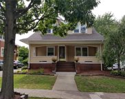 1004 Townsend  Avenue, New Haven image