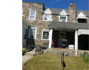 365 Margate Road, Upper Darby image