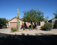 4610 E Thorn Tree Drive, Cave Creek image