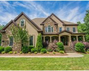 662 Yellow Rose, Rock Hill image