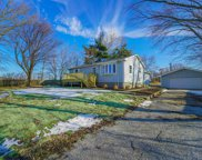 16305 Morse Street, Lowell image
