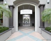 4155 Executive Dr Unit #E409, La Jolla image
