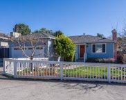430 Montecito Ave, El Granada image