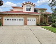 9307 Cypress Bend Drive, Tampa image