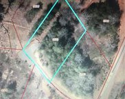 9  Old Amber Drive, Weaverville image