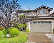 11480 Village Ridge Road, Scripps Ranch image