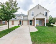 45741 CAGNEY, Macomb Twp image