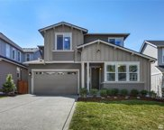 22515 SE 265th Place, Maple Valley image