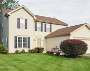 575 Waterford Drive, Lake Zurich image