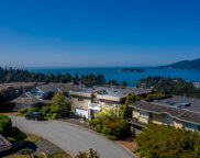 5532 Westhaven Road, West Vancouver image