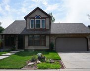 13722 West 64th Drive, Arvada image