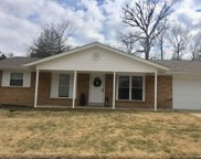 15320 Batesville, Chesterfield image