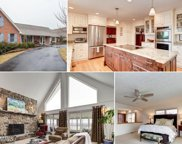 6513 PUTMAN ROAD, Thurmont image