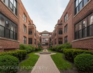 737 West Cornelia Avenue Unit S3, Chicago image