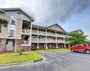 5750 Oyster Catcher Dr. Unit 911, North Myrtle Beach image